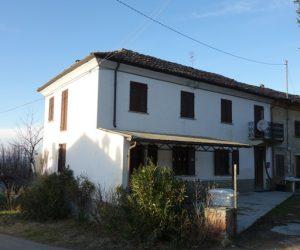 (Italiano) 014 – Cascinale in vendita a Santo Stefano Belbo, Fraz. Valdivilla
