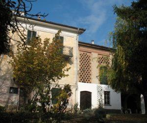 (Italiano) 016 – Rustico/Casale in vendita a Calamandrana
