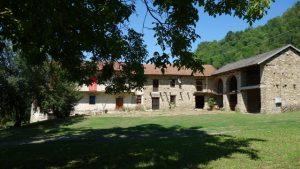 015 – Rustico/Azienda Agricola in vendita a Cessole