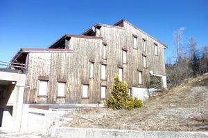 028 – Appartamento in vendita a Frabosa Sottana