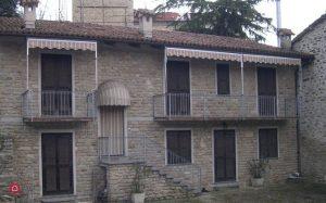 053 – Casa in vendita a Castino