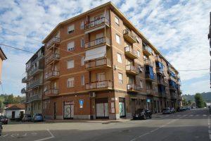 036 – Appartamento in vendita a Santo Stefano Belbo