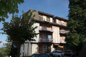 047 – Appartamento in vendita a Camo (Santo Stefano Belbo)