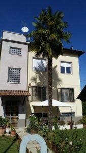 012-Casa Bi/trifamiliare in vendita a Canelli