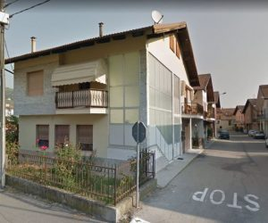 091 – Villa in vendita a Santo Stefano Belbo