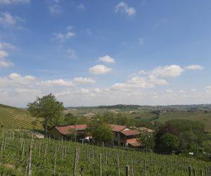 089 – Casa in vendita a Calosso
